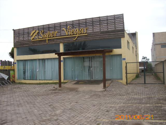 Casa - C�digo 71 a Venda Venda no bairro CENTRO na cidade de Imb�
