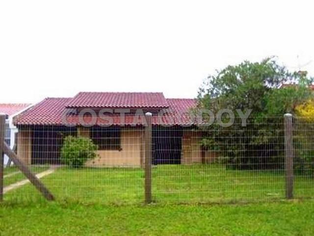 Casa - C�digo 86 a Venda Venda no bairro CENTRO na cidade de Imb�