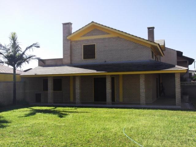 Casa - C�digo 663 a Venda Venda no bairro CENTRO na cidade de Imb�