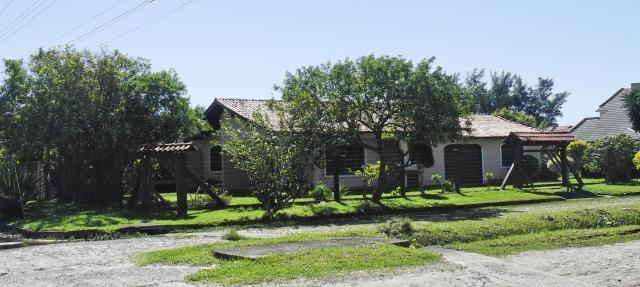 Casa - C�digo 701 a Venda Venda no bairro CENTRO na cidade de Imb�