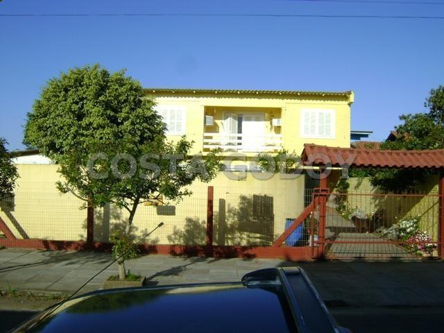 Casa - C�digo 789 a Venda Venda no bairro CENTRO na cidade de Imb�