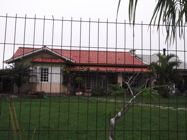 Casa - C�digo 1091 a Venda Venda no bairro CENTRO na cidade de Imb�