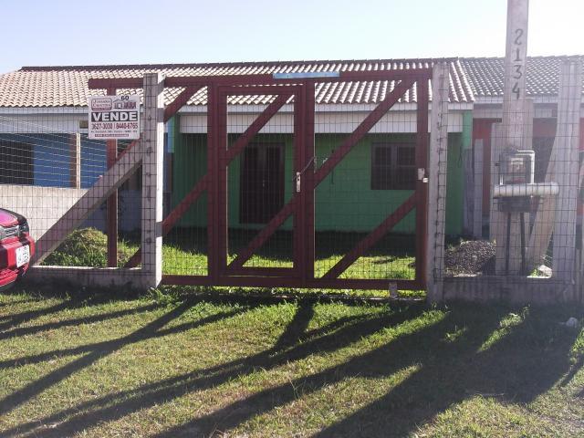 Duplex - Geminada - C�digo 1128 a Venda Venda no bairro CENTRO na cidade de Imb�