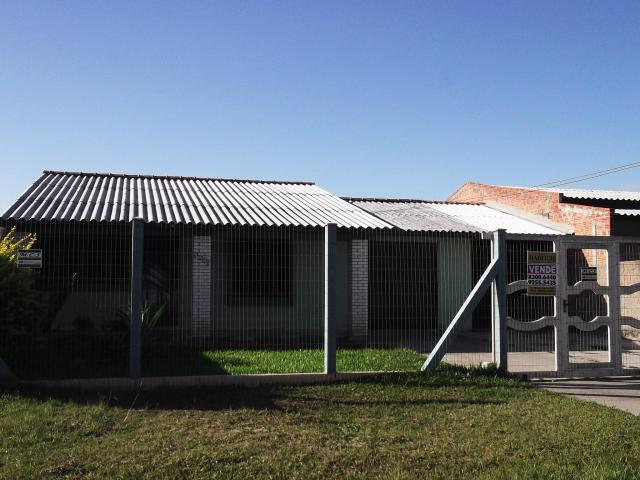 Casa - C�digo 1154 a Venda Venda no bairro CENTRO na cidade de Imb�