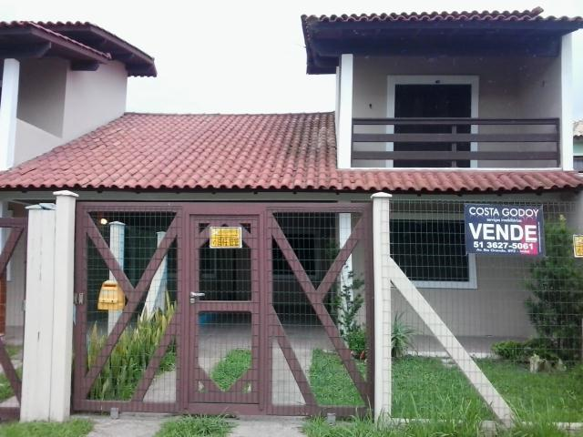 Duplex - Geminada - C�digo 1389 a Venda Venda no bairro CENTRO na cidade de Imb�