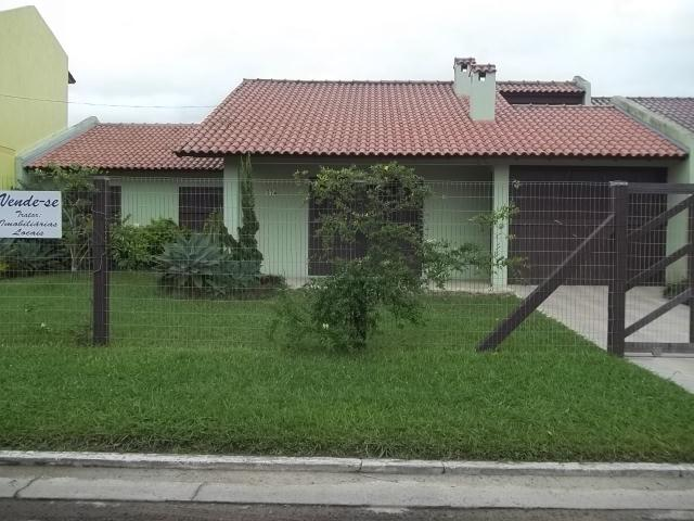 Casa - C�digo 1403 a Venda Venda no bairro CENTRO na cidade de Imb�