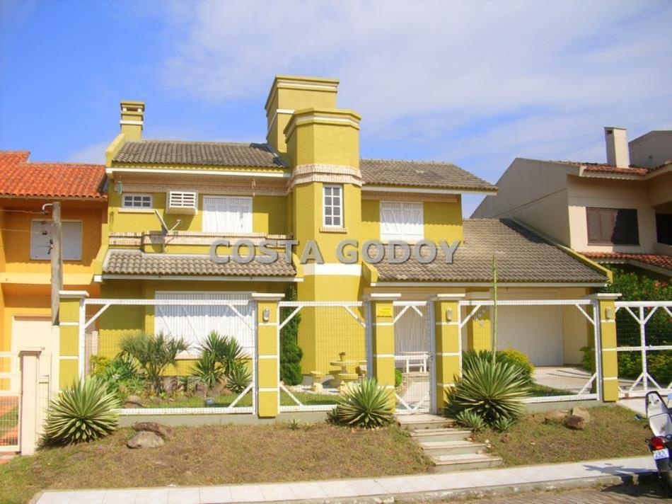 Casa - C�digo 1411 a Venda Venda no bairro CENTRO na cidade de Imb�