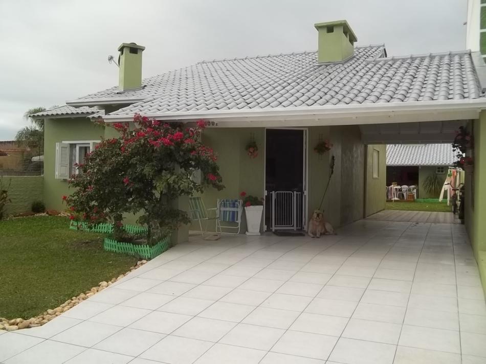 Casa - C�digo 1554 a Venda Venda no bairro CENTRO na cidade de Imb�