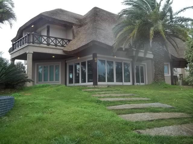 Casa - C�digo 1622 a Venda Venda no bairro CENTRO na cidade de Imb�