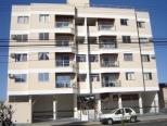 Apartamento - Capoeiras                                          - Florianópolis