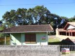 Casa - Ribeirão da Ilha                                   - Florianópolis