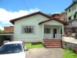 Casa - Saco dos Limões                                    - Florianópolis