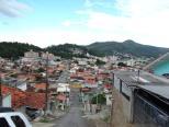 Terreno - Saco dos Limões                                    - Florianópolis
