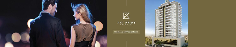 Art Prime