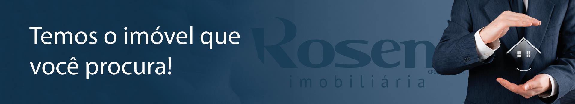 Roseno Assessoria Imobiliária